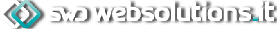 siti web bologna