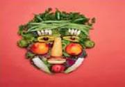 Nuovo-pannello-vegetariano